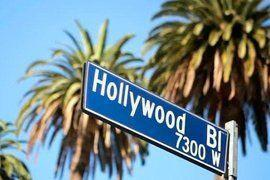 Vocal Coaches certificados en Hollywood, Ca.