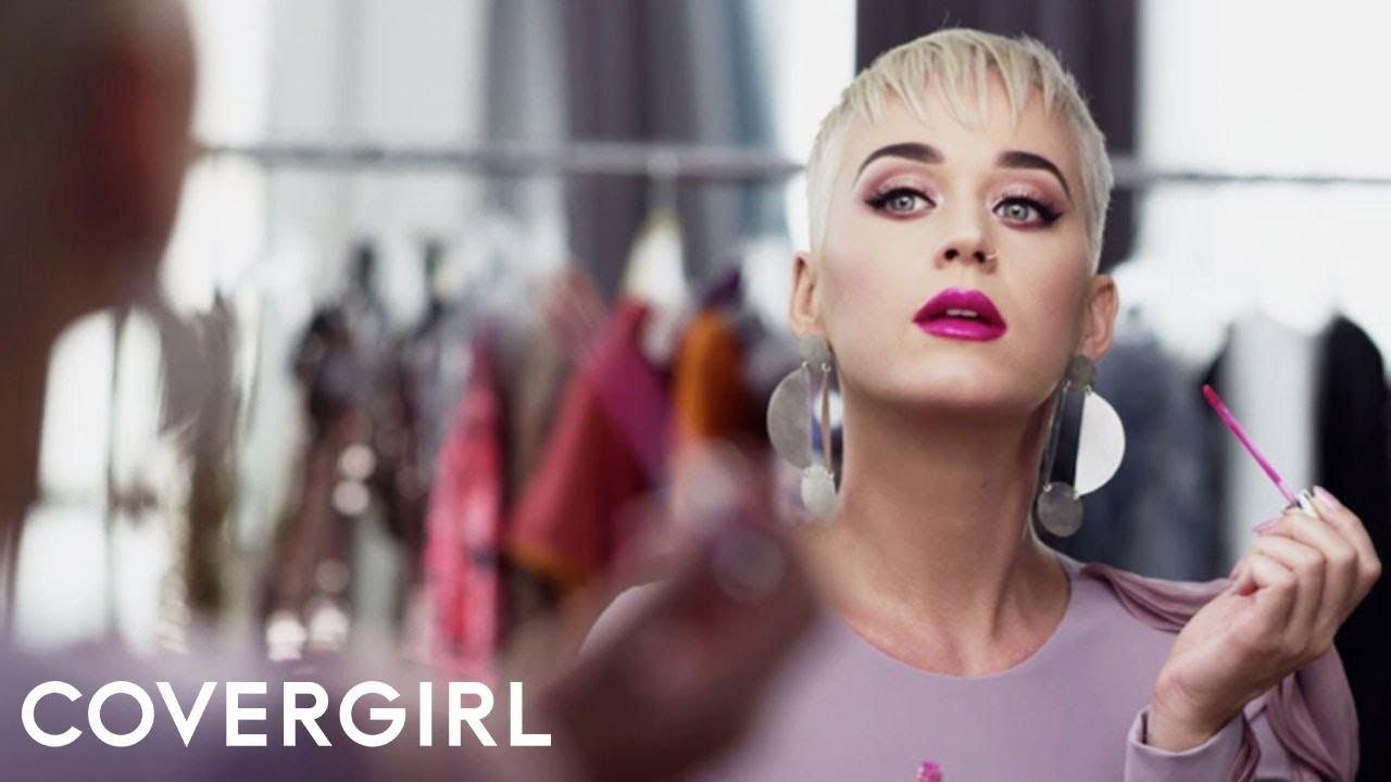 covergirl-katy-perry
