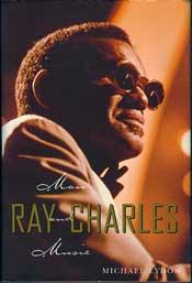 Libro de Canto de la Semana - Ray Charles, Man and Music